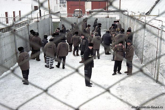 Фото с сайта chelyabinsk-times.ru