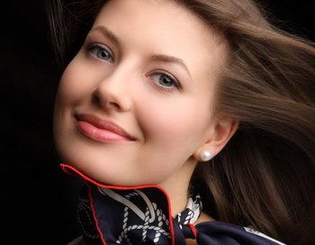 Мария Китаева. Фото с сайта tvdiva.ru