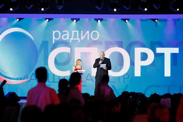 Фото предоставлено пресс-службой ДЦ «Звезда Столицы»