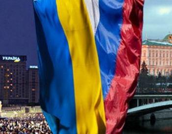 Демаркация границ между Россией и Украиной будет проведена в течение месяца. Фото с сайта vecheerka.ru
