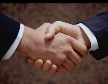 Саморегулируемые организации - шаг к созданию полноценного общественного контроля. Фото с сайта  digitalempire.wordpress.com