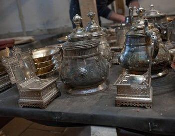 Фото с сайта.profi-forex.org