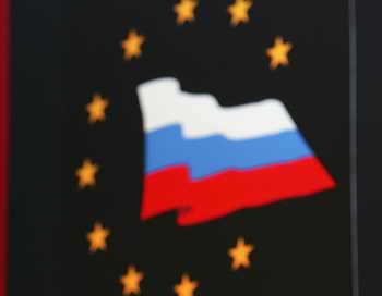В Екатеринбурге закончил свою работу саммит «Россия-ЕС». Фото: Daniel Berehulak/Getty Images