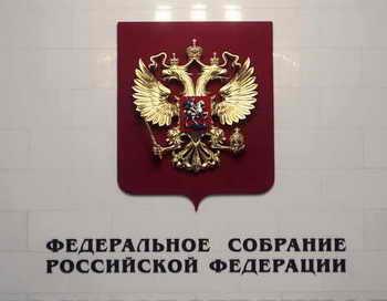 Уполномоченный по правам предпринимателей Борис Титов предлагает внести на рассмотрение Госдумы законопроект об амнистии бизнесменов. Фото: NATALIA KOLESNIKOVA/AFP/Getty Images