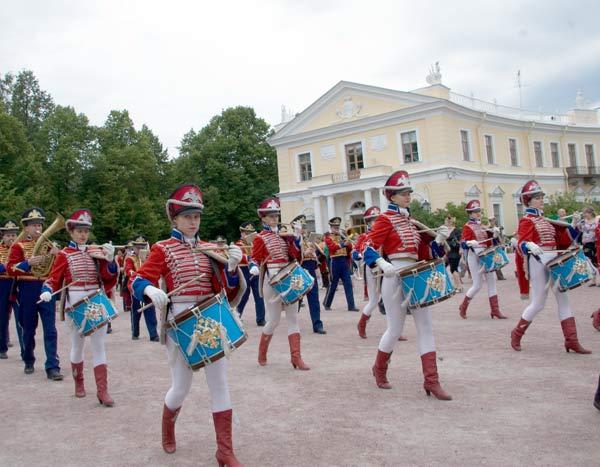 Фото предоставлено пресс-службой фестиваля