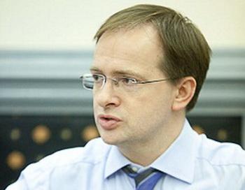 Министр культуры предлагает сменить названия некоторых улиц в Москве. Фото:actualcomment.ru/