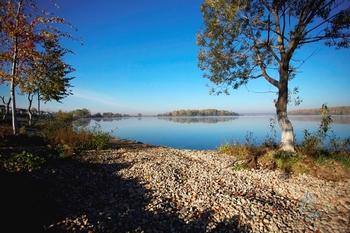 Никольские озера. Фото с сайта http://www.nikolskie-ozera.ru/