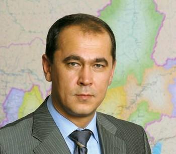 Александр Тишанин. Фото с narcomats.ru