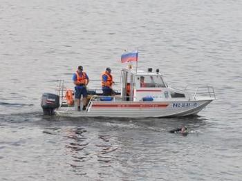 Архивное фото с сайта ГУ МЧС РФ по Москве