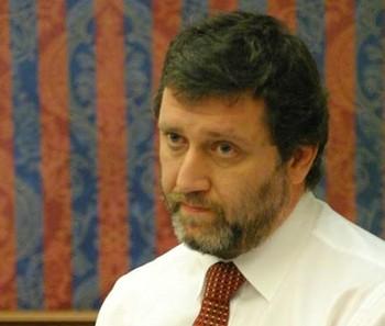 Сергей Пархоменко. Фото с chaskor.ru