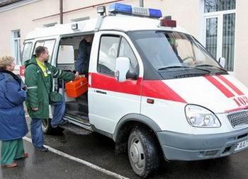 Взрыв на Сургутской ГРЭС-1, один человек погиб, 12 получили ожоги и травмы. Фото с telegraf.by