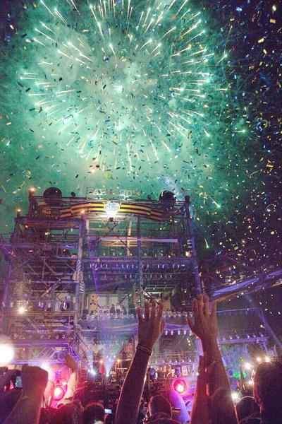 XVI Международное байк-шоу пройдет в Новороссийске. Фото предоставленно Хирургом/