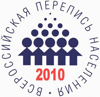 Перепись выявила: население России за 2010 г сократилось на 48,3 тыс человек. Фото с сайта  berdsk-city.ru