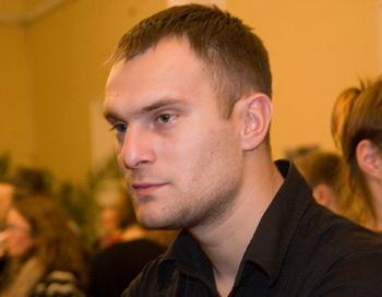 Никита Емшанов погиб в свой день рождения. Фото с сайта kino-teatr.ru