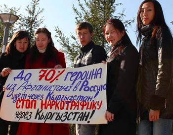 Фото: fotki.yandex.ru