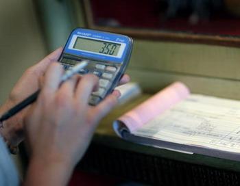 Россиянам полагается налоговый вычет за обучение и лечение. Фото: Joe Raedle/Getty Images