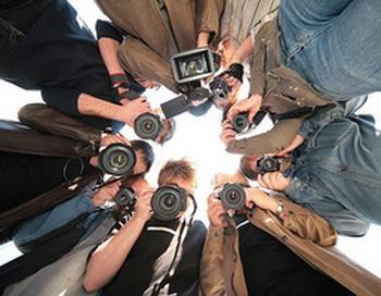 Фото с сайта sotschi-2014.ru