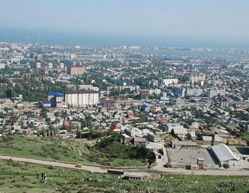 Фото с сайта bigcatalogphotos.ru