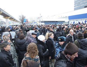Фото с сайта novo.tomsk.ru