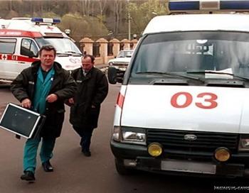 Фото с сайта kemerovo-news.ru