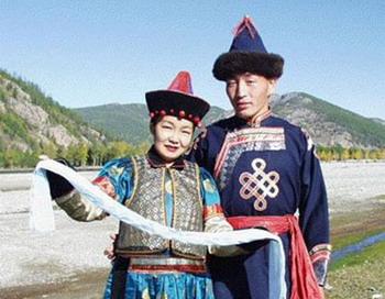 Фото с сайта worldsculture.ru