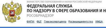Фото с сайта sudarushkina.clan.su