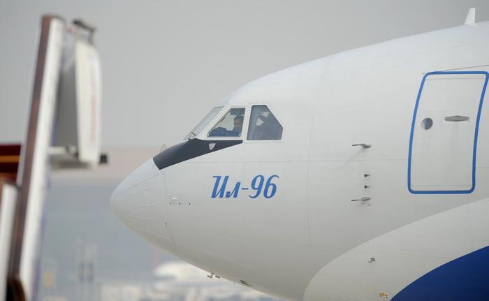 Ужесточится контроль над подготовкой экипажей пассажирских самолётов. Фото: LIU JIN/AFP/Getty Images