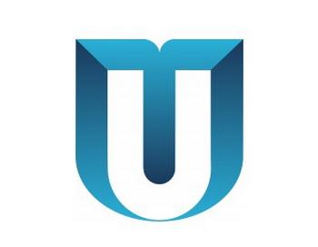 Логотип ИрГТУ
