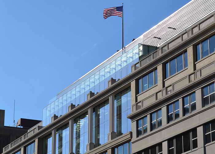 Американский институт Gallup провел опрос общественного мнения в бывших республиках. Фото: Tim Evanson/flickr.com