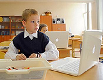 В Уфе построят уникальный учебно-воспитательный комплекс. Фото: минобрнауки.рф