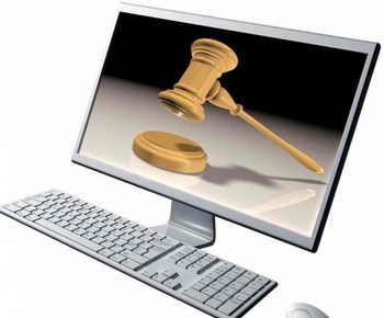 В России утверждены критерии запрещённой информации в Интернете. Фото: shopotam.ru