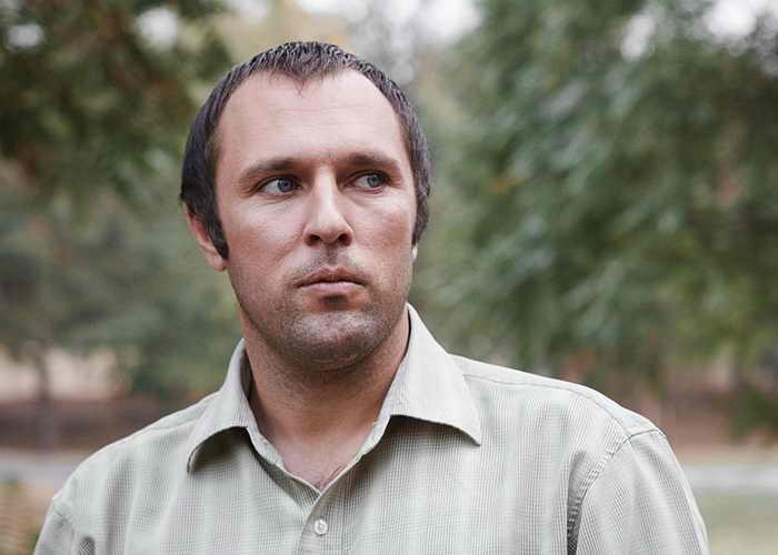 Сурен Газарян. Фото: Chath/wikimedia.org