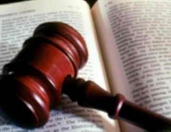 14 правозащитников из 6 регионов подадут иски в суд на Общественную палату. Фото: mvd.ru
