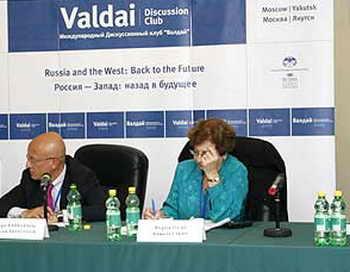 Эксперты клуба «Валдай» рассчитали индекс развития России на основании опроса. Фото: sakhalife.ru