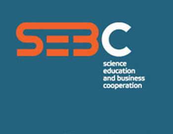 В Петербурге завершилась научная конференция «Взаимодействие науки, образования и бизнеса: инновационные ландшафты Европы и России». Фото: vsu.ru