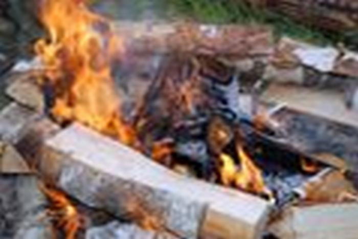 В Башкирии семилетний мальчик спас от огня малышей. Фото: Великая Эпоха (The Epoch Times)