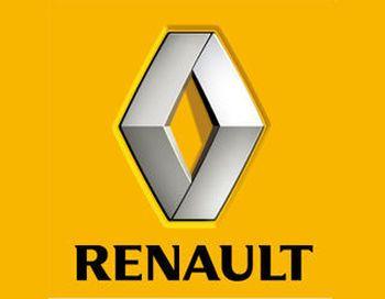 По некоторым экспертным мнениям именно «ИжАвто» может стать одним из главных претендентов для развертывания выпуска автомобилей Renault. Фото с Renault.ru