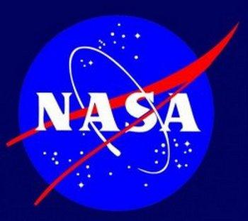 НАСА сообщает о нештатной ситуации на МКС. Фото с myrt.ru