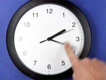 Ученые определили самые точные часы в мире. Фото с megalife.com.ua