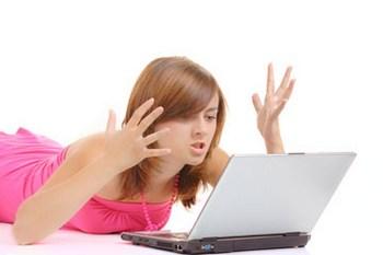 Ученые поняли, как избавиться от Интернет-зависимости. Фото с  vechorka.ru