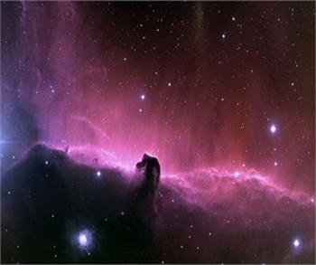 В космосе обнаружена перекись водорода. Фото с gazetavv.com