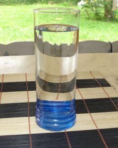 Эта удивительная  вода. Фото с lagrandeepoque.com