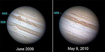 Фото с сайта astronomy