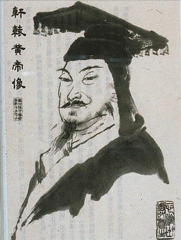 Фото с сайта tcmprog.com