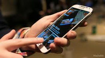 Что умеют смартфоны? Фото: designfire.ru