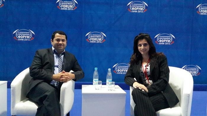 Глобализация экономики в сфере Интернета, или наоборот. Фото: tppcenter.com