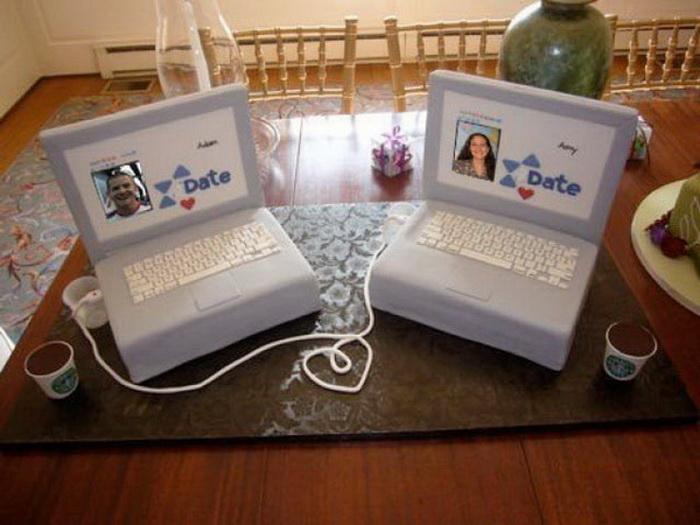 Волгоградцы смогут жениться в Интернете. Фото:  edward-sysoev.ru