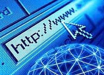 Продвижение сайта в ваших руках. Фото: re-actor.net