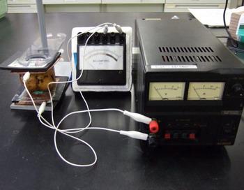 Учёные обнаружили, что обработка картофеля ультразвуком и электрическим током увеличивает в нём содержание антиоксидантов. Фото с сайта   theepochtimes.com