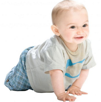 Исследователи пришли к выводу, что младенцы и маленькие дети могут сделать вывод о предпочтениях других с помощью статистики. Фото с сайта theepochtimes.com